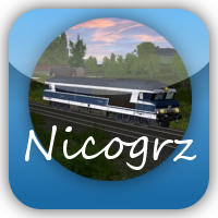 Bouton screens Nicogrz